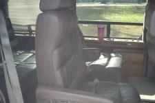 1993_conroe-tx-seat
