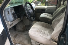1995_xenia-oh-seat